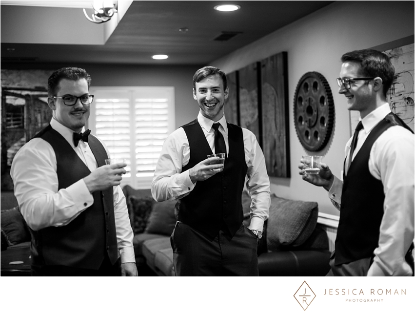 Jessica Roman Photography | Rocklin Events Center Wedding | Stevens Blog11.jpg
