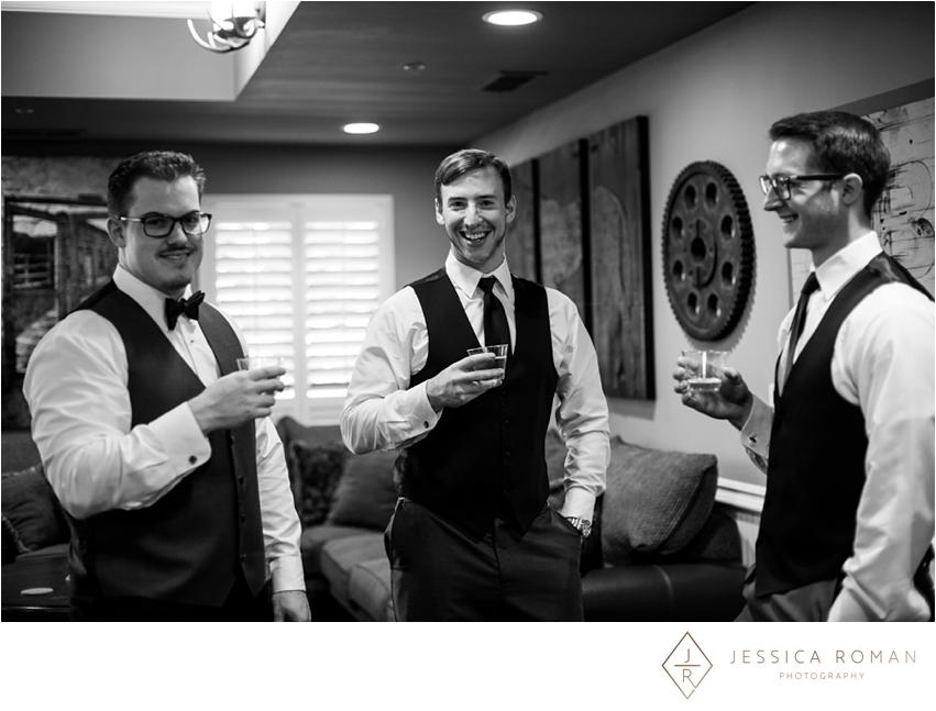 Jessica Roman Photography | Rocklin Events Center Wedding | Stevens Blog11.jpg