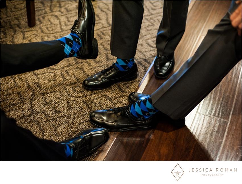 Jessica Roman Photography | Rocklin Events Center Wedding | Stevens Blog12.jpg