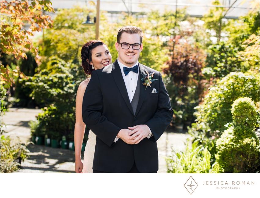 Jessica Roman Photography | Rocklin Events Center Wedding | Stevens Blog13.jpg