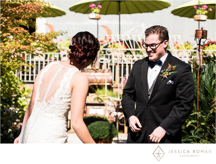 Jessica Roman Photography | Rocklin Events Center Wedding | Stevens Blog14.jpg