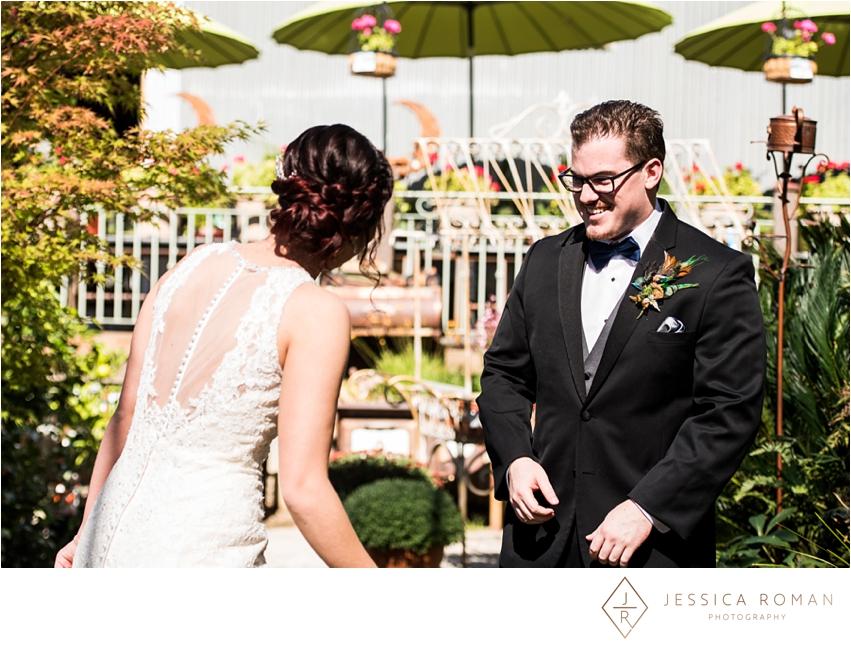 Jessica Roman Photography | Rocklin Events Center Wedding | Stevens Blog14.jpg