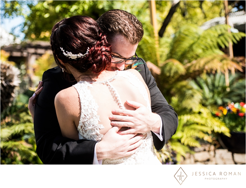 Jessica Roman Photography | Rocklin Events Center Wedding | Stevens Blog15.jpg