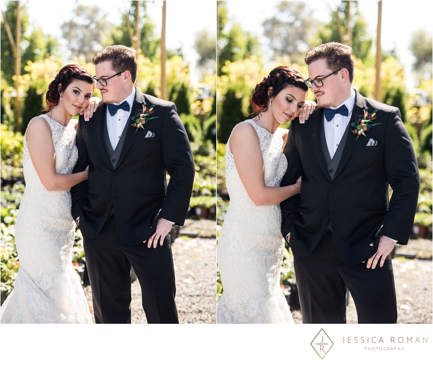 Jessica Roman Photography | Rocklin Events Center Wedding | Stevens Blog17.jpg