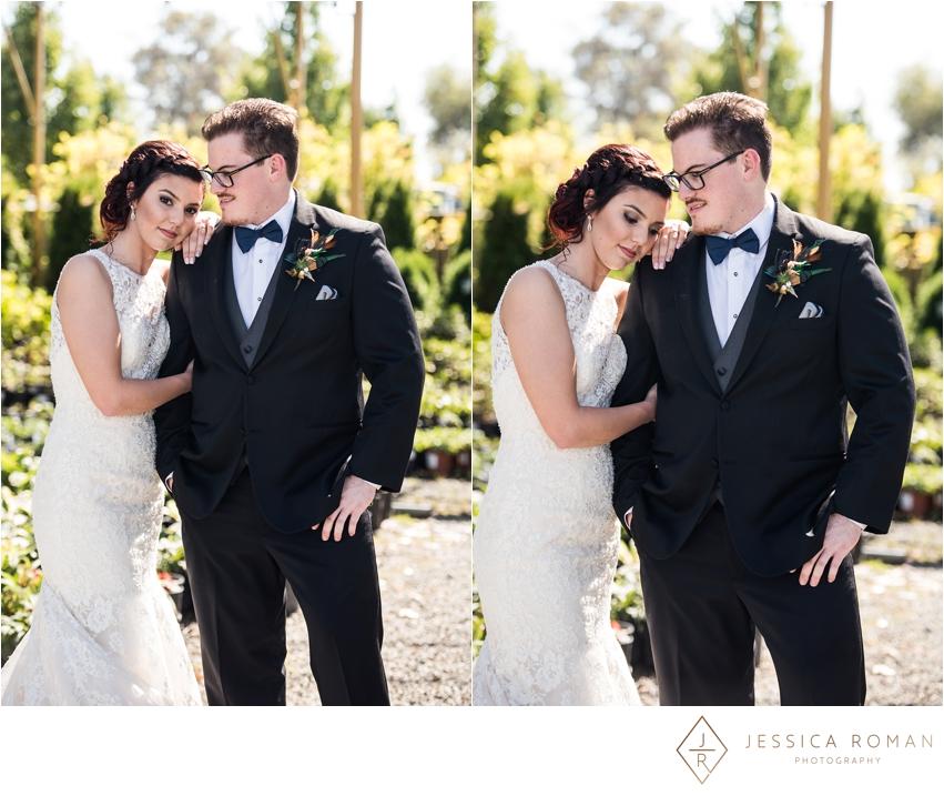 Jessica Roman Photography | Rocklin Events Center Wedding | Stevens Blog17.jpg