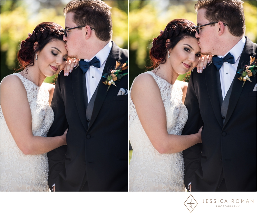 Jessica Roman Photography | Rocklin Events Center Wedding | Stevens Blog18.jpg