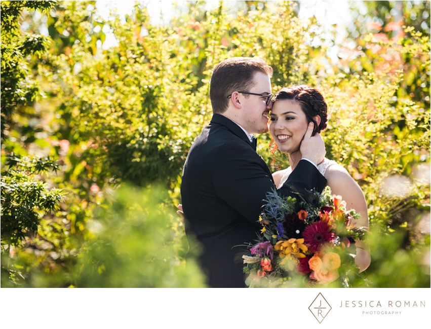 Jessica Roman Photography | Rocklin Events Center Wedding | Stevens Blog19.jpg