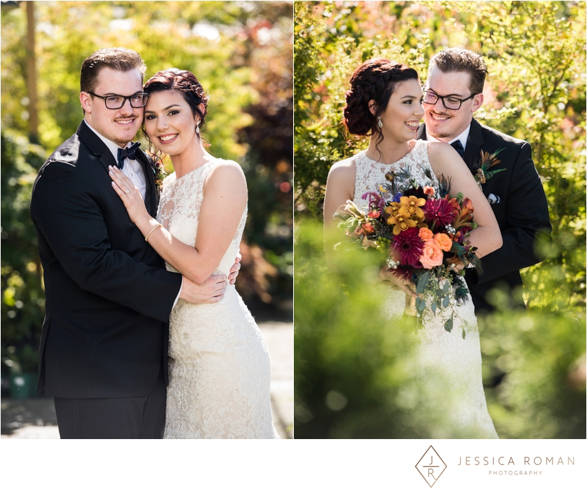 Jessica Roman Photography | Rocklin Events Center Wedding | Stevens Blog20.jpg