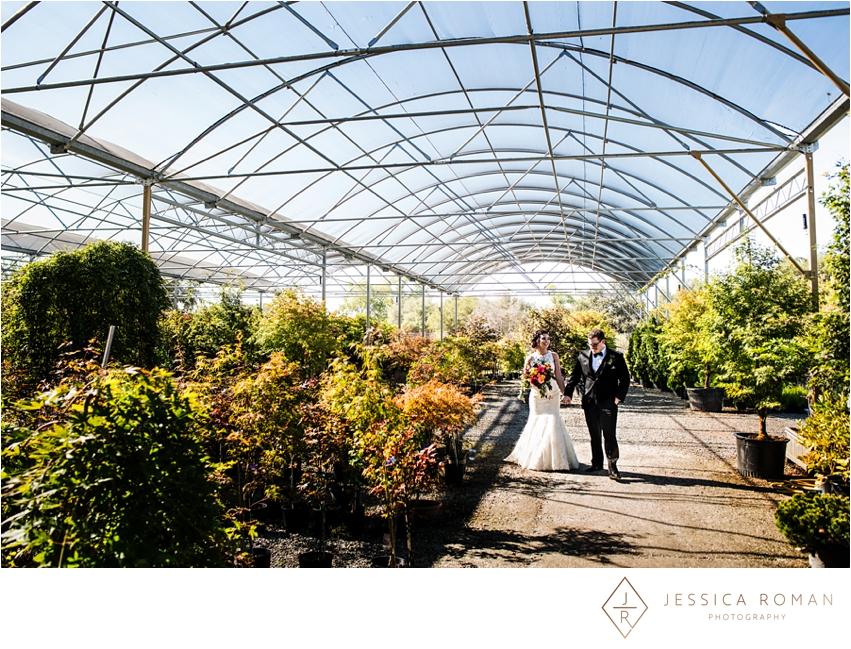 Jessica Roman Photography | Rocklin Events Center Wedding | Stevens Blog21.jpg