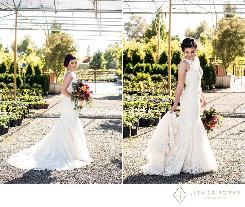Jessica Roman Photography | Rocklin Events Center Wedding | Stevens Blog22.jpg