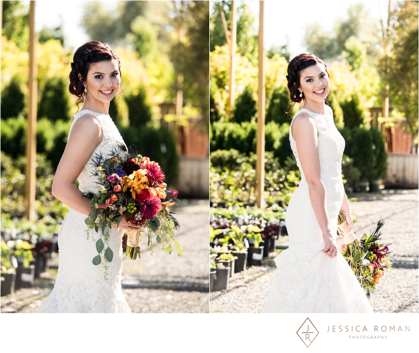 Jessica Roman Photography | Rocklin Events Center Wedding | Stevens Blog23.jpg