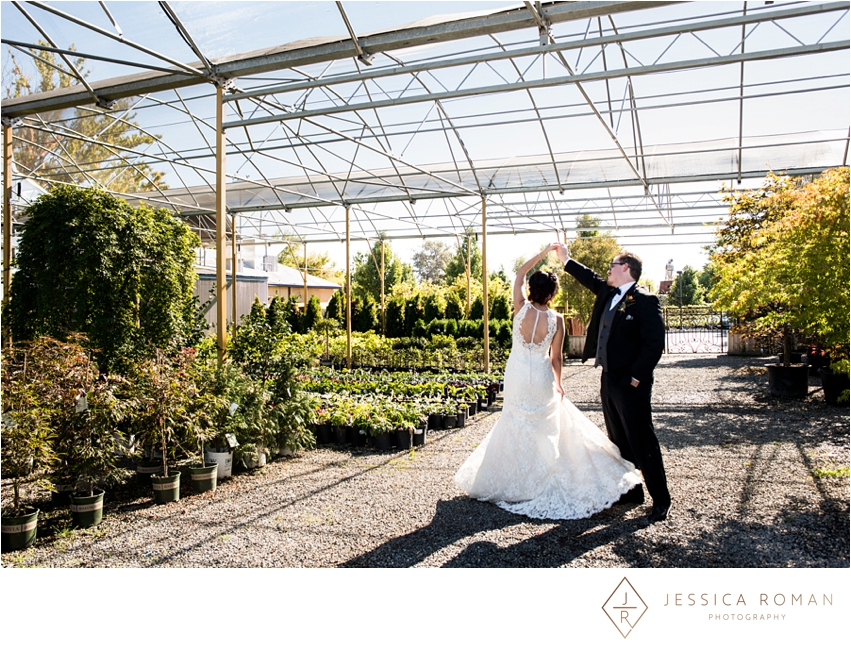 Jessica Roman Photography | Rocklin Events Center Wedding | Stevens Blog24.jpg