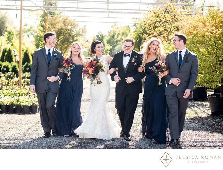 Jessica Roman Photography | Rocklin Events Center Wedding | Stevens Blog26.jpg