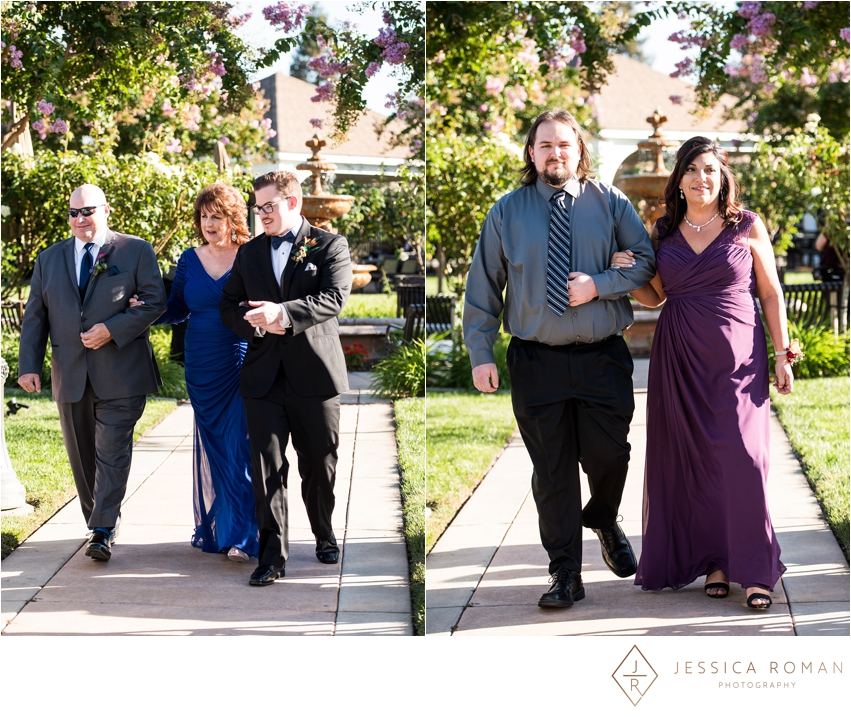Jessica Roman Photography | Rocklin Events Center Wedding | Stevens Blog29.jpg