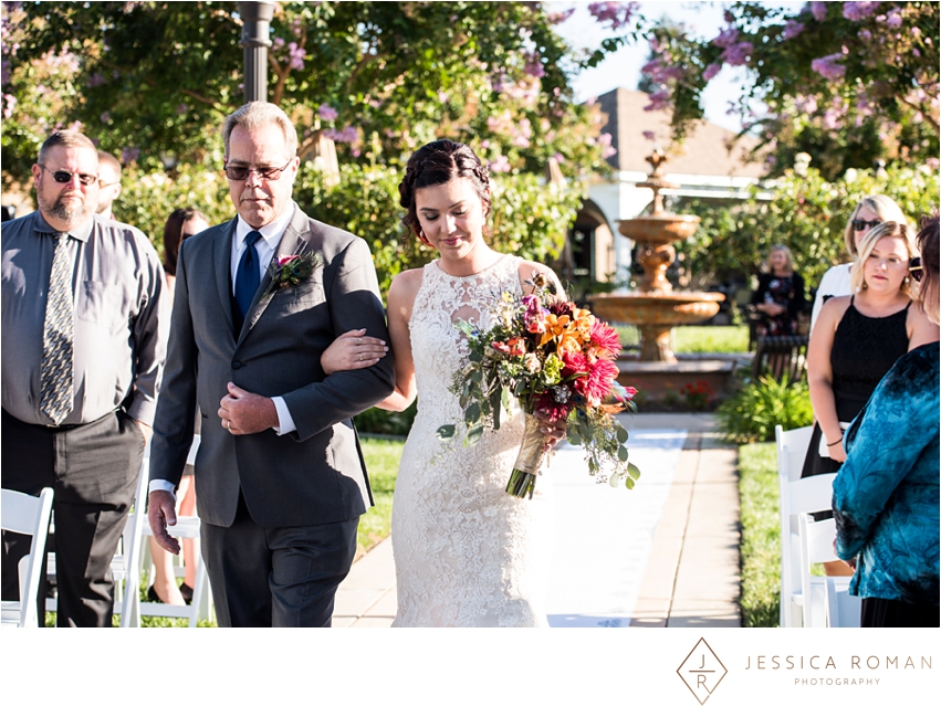 Jessica Roman Photography | Rocklin Events Center Wedding | Stevens Blog30.jpg