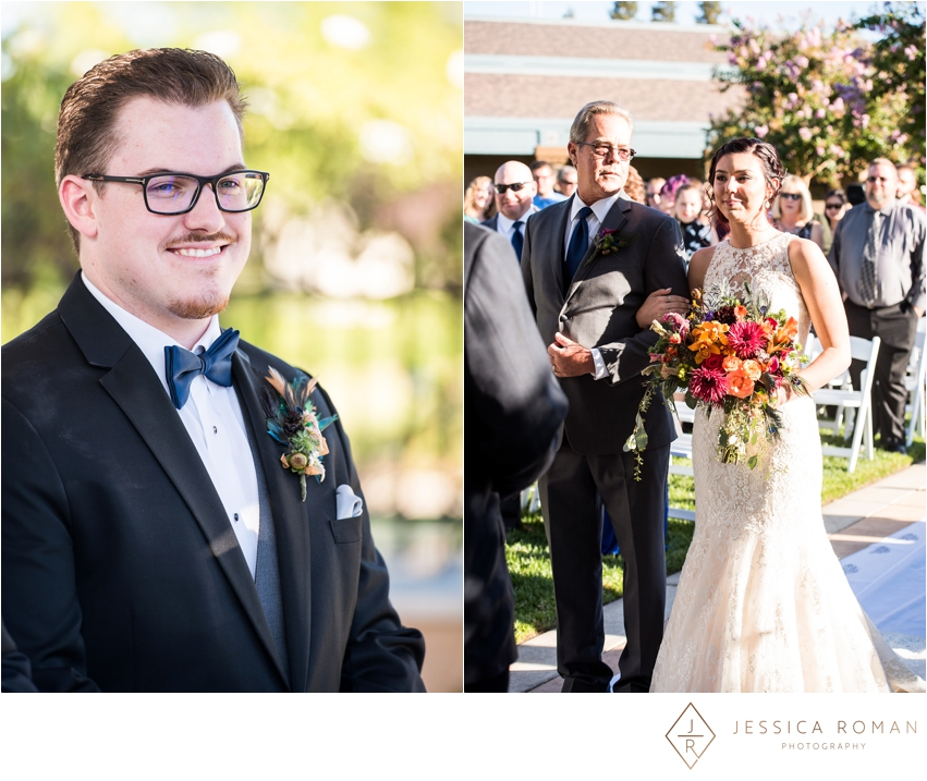 Jessica Roman Photography | Rocklin Events Center Wedding | Stevens Blog31.jpg