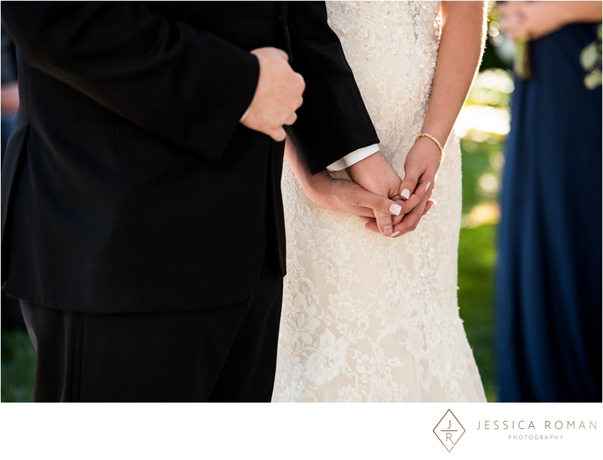 Jessica Roman Photography | Rocklin Events Center Wedding | Stevens Blog32.jpg