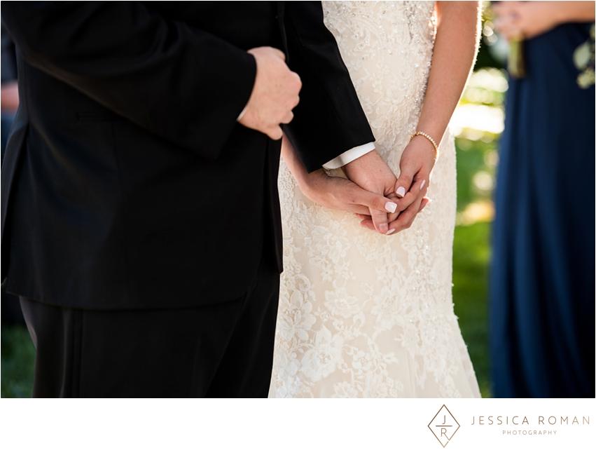 Jessica Roman Photography | Rocklin Events Center Wedding | Stevens Blog32.jpg