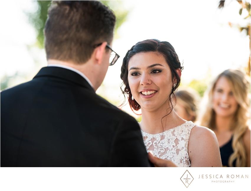 Jessica Roman Photography | Rocklin Events Center Wedding | Stevens Blog34.jpg