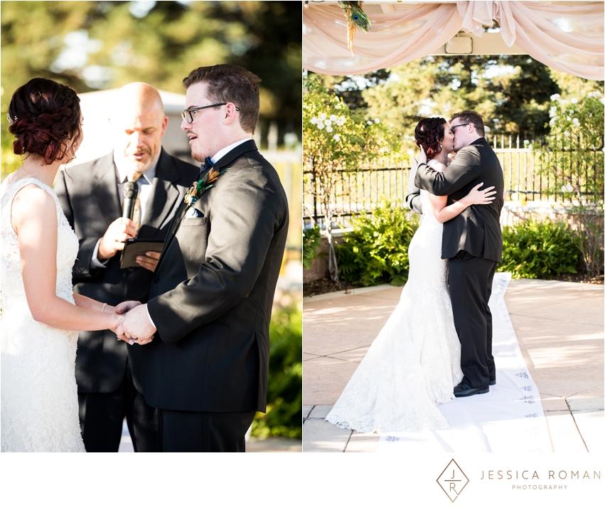 Jessica Roman Photography | Rocklin Events Center Wedding | Stevens Blog35.jpg