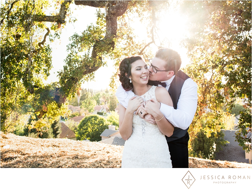 Jessica Roman Photography | Rocklin Events Center Wedding | Stevens Blog36.jpg
