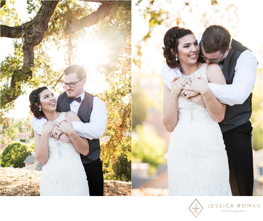 Jessica Roman Photography | Rocklin Events Center Wedding | Stevens Blog37.jpg