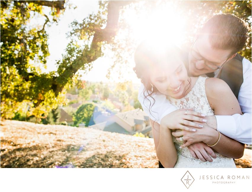 Jessica Roman Photography | Rocklin Events Center Wedding | Stevens Blog38.jpg