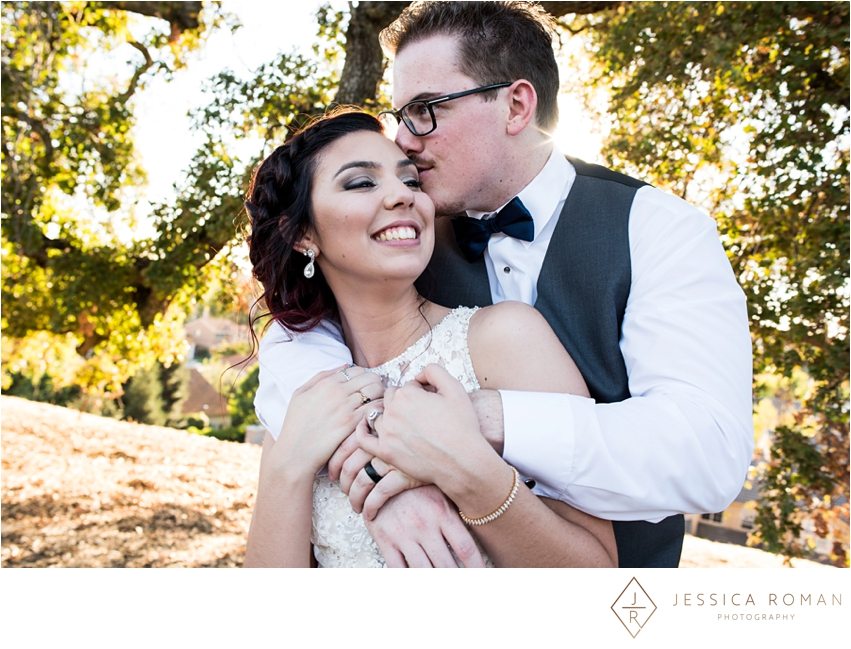 Jessica Roman Photography | Rocklin Events Center Wedding | Stevens Blog39.jpg
