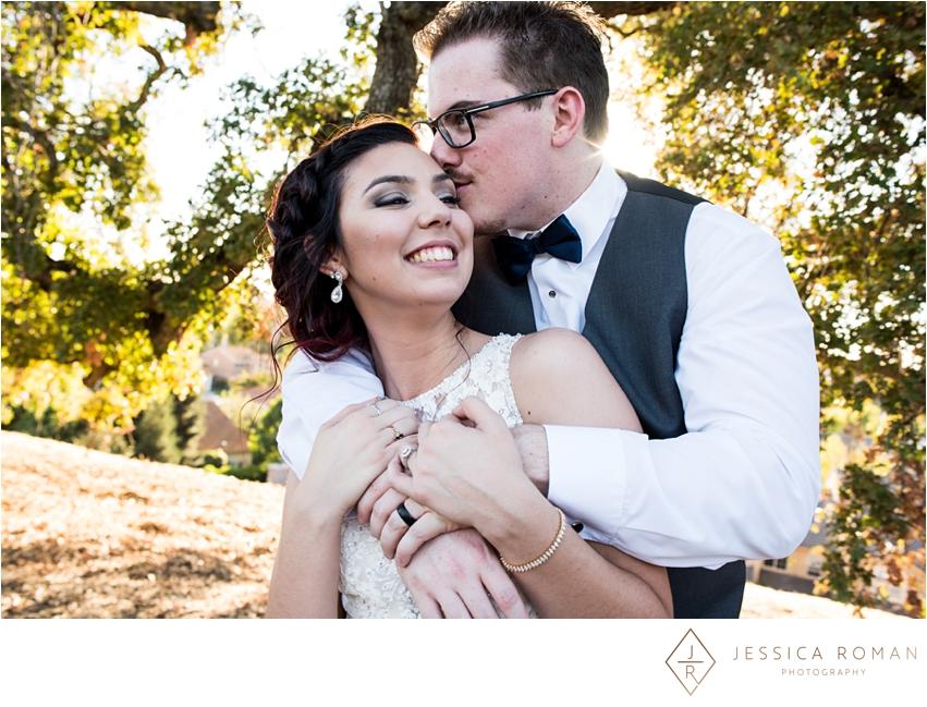 Jessica Roman Photography | Rocklin Events Center Wedding | Stevens Blog39.jpg