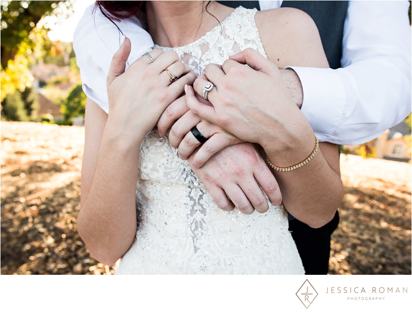 Jessica Roman Photography | Rocklin Events Center Wedding | Stevens Blog40.jpg