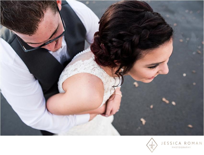 Jessica Roman Photography | Rocklin Events Center Wedding | Stevens Blog42.jpg