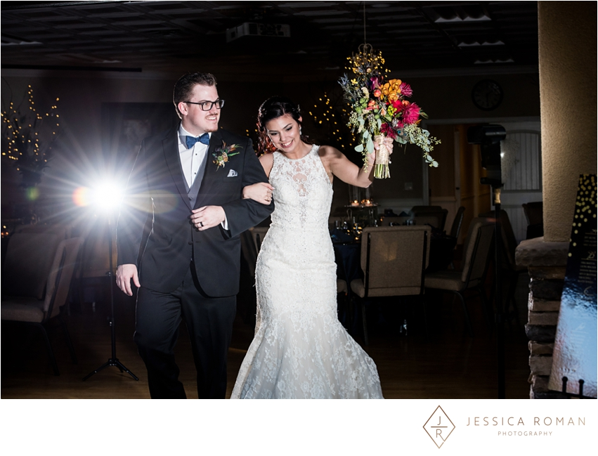 Jessica Roman Photography | Rocklin Events Center Wedding | Stevens Blog44.jpg