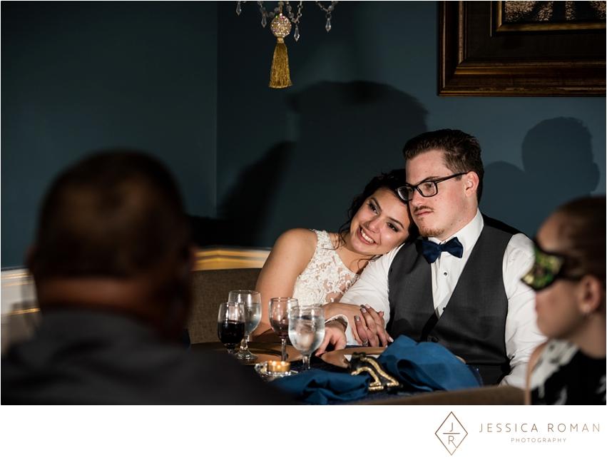 Jessica Roman Photography | Rocklin Events Center Wedding | Stevens Blog46.jpg
