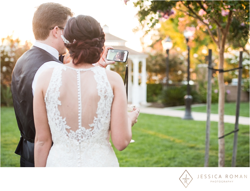 Jessica Roman Photography | Rocklin Events Center Wedding | Stevens Blog45.jpg