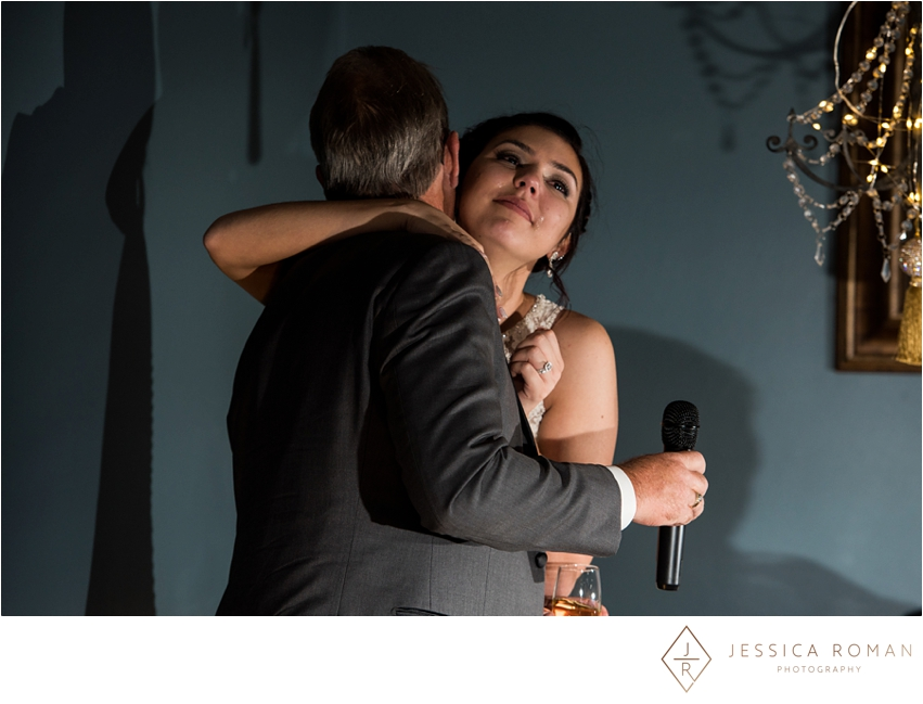 Jessica Roman Photography | Rocklin Events Center Wedding | Stevens Blog47.jpg