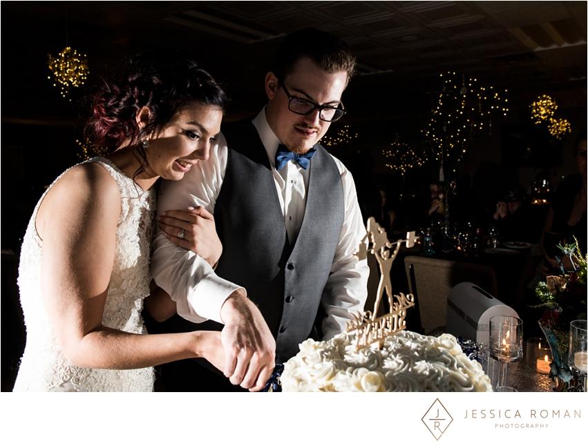 Jessica Roman Photography | Rocklin Events Center Wedding | Stevens Blog48.jpg