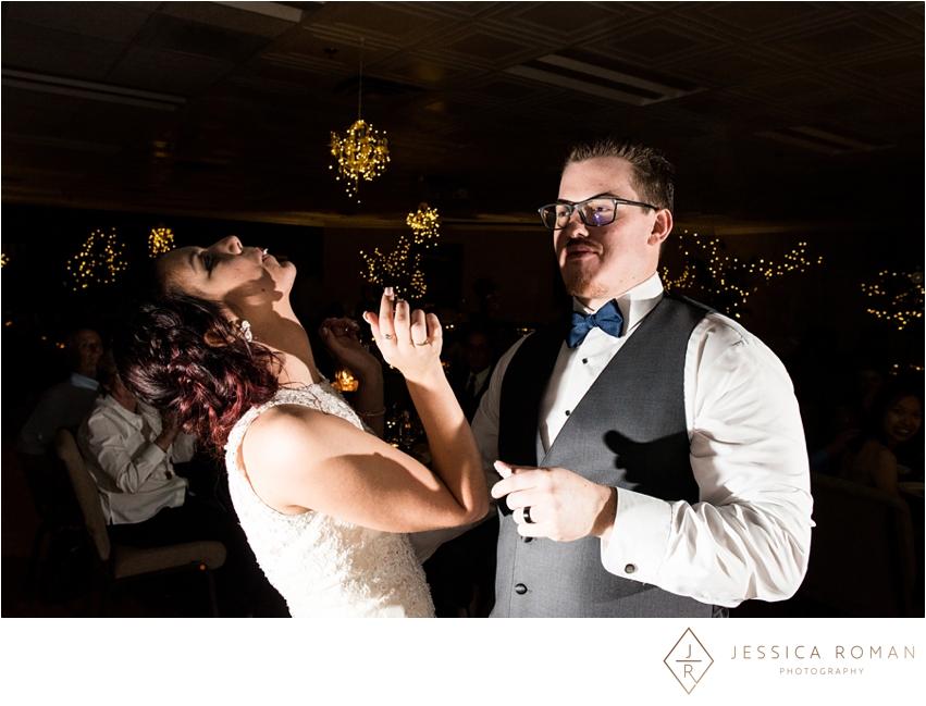Jessica Roman Photography | Rocklin Events Center Wedding | Stevens Blog49.jpg