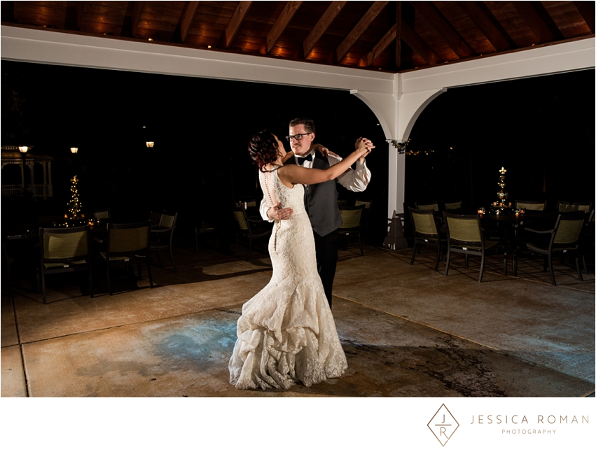 Jessica Roman Photography | Rocklin Events Center Wedding | Stevens Blog50.jpg