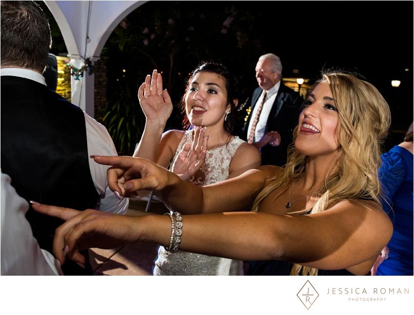 Jessica Roman Photography | Rocklin Events Center Wedding | Stevens Blog51.jpg