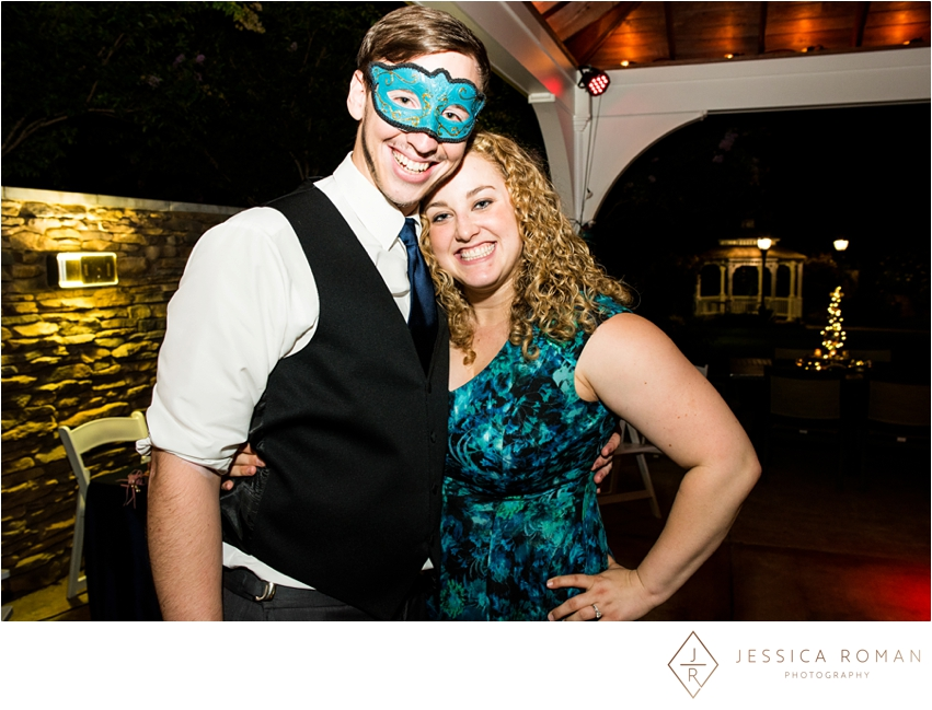 Jessica Roman Photography | Rocklin Events Center Wedding | Stevens Blog52.jpg