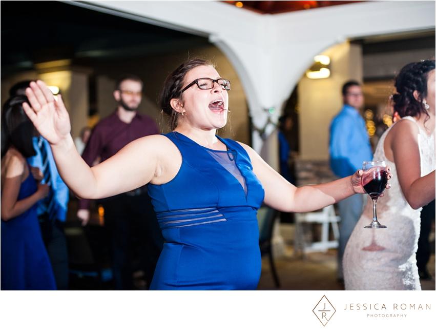 Jessica Roman Photography | Rocklin Events Center Wedding | Stevens Blog53.jpg