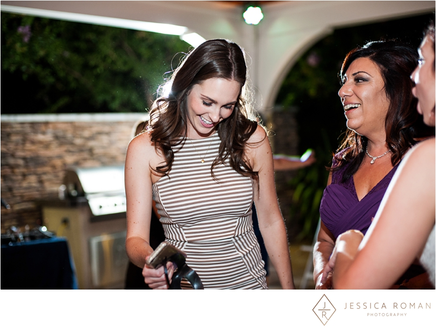 Jessica Roman Photography | Rocklin Events Center Wedding | Stevens Blog54.jpg