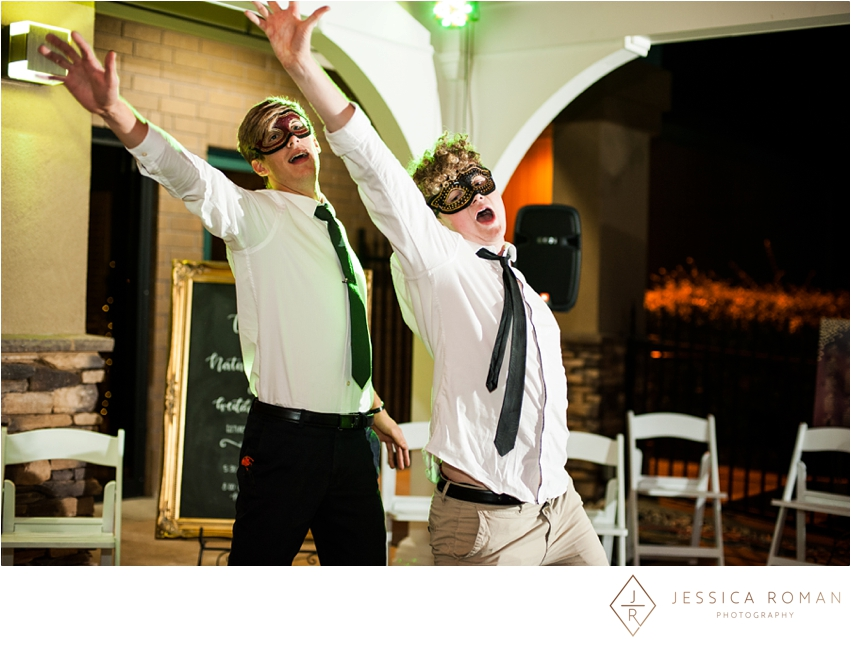 Jessica Roman Photography | Rocklin Events Center Wedding | Stevens Blog55.jpg