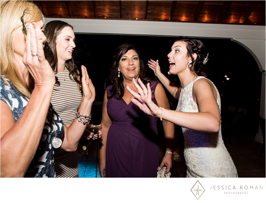 Jessica Roman Photography | Rocklin Events Center Wedding | Stevens Blog56.jpg