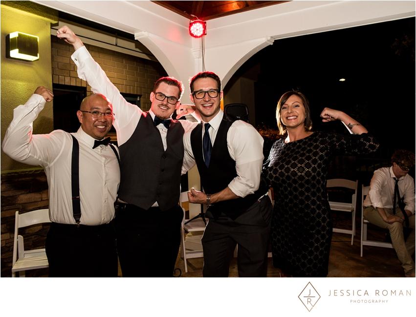 Jessica Roman Photography | Rocklin Events Center Wedding | Stevens Blog57.jpg