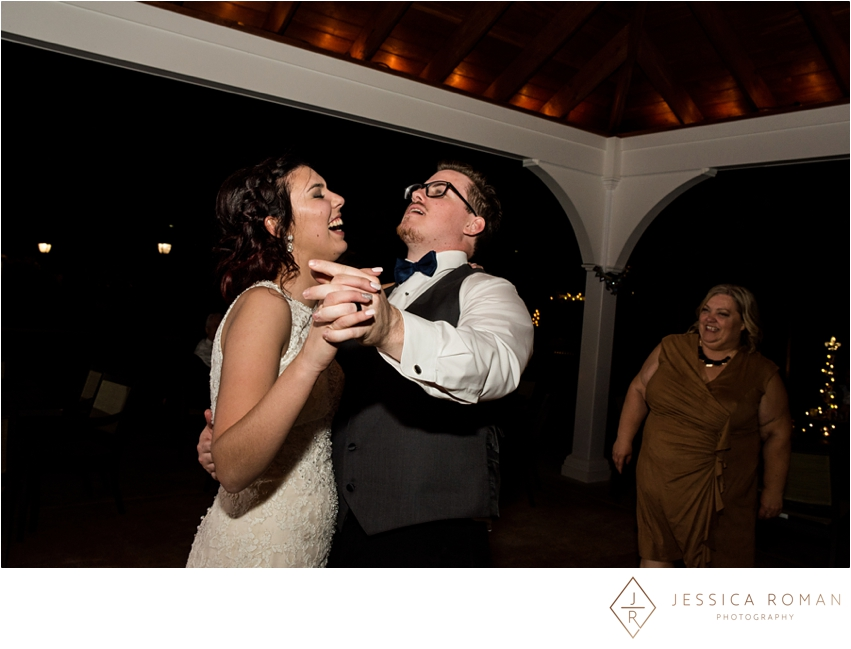 Jessica Roman Photography | Rocklin Events Center Wedding | Stevens Blog58.jpg