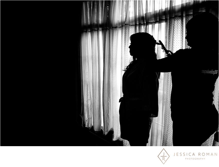 Sacramento Wedding Photographer | Jessica Roman Photography | Grace Vineyards Wedding Photographer | 02.jpg
