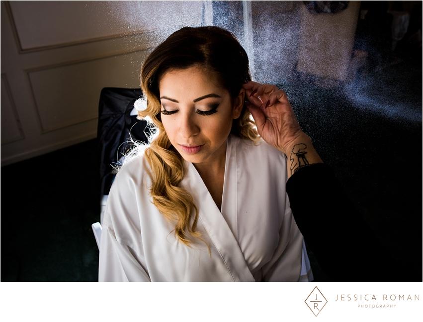 Sacramento Wedding Photographer | Jessica Roman Photography | Grace Vineyards Wedding Photographer | 01.jpg