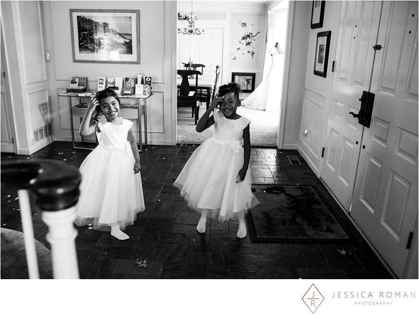 Sacramento Wedding Photographer | Jessica Roman Photography | Grace Vineyards Wedding Photographer | 03.jpg