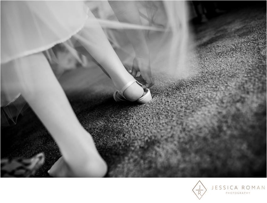 Sacramento Wedding Photographer | Jessica Roman Photography | Grace Vineyards Wedding Photographer | 04.jpg